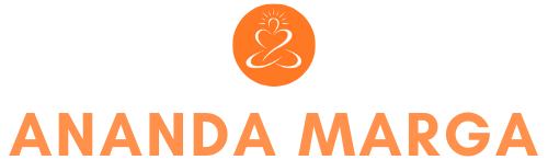 Ananda Marga – São Paulo